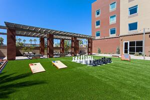 artificial turf synthetic turf business landscaping