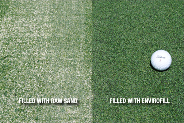 Putting-Green-with-Envirofill-Comparison-1-1-1