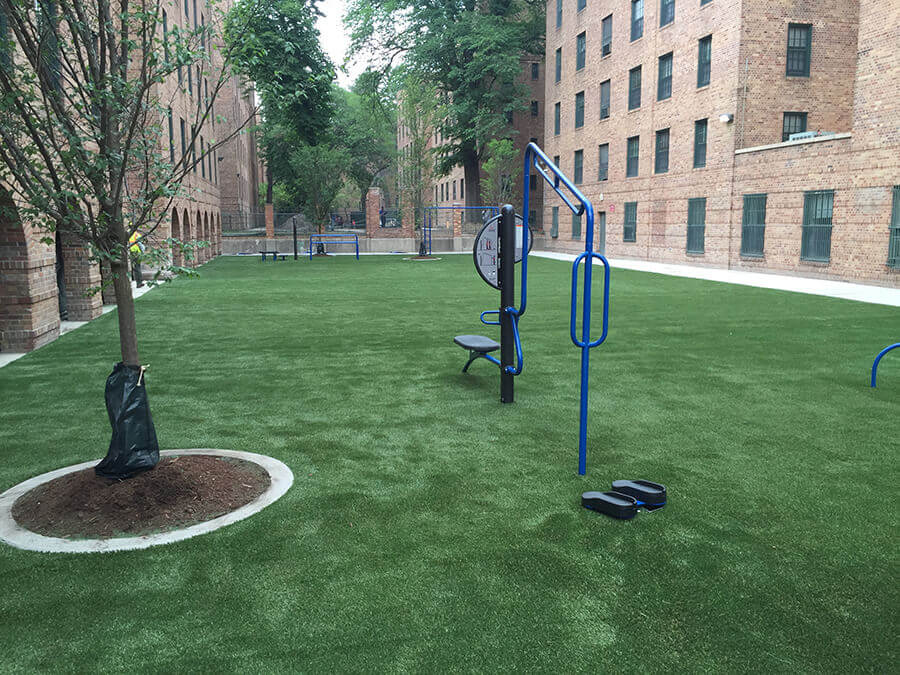 chicago_playground