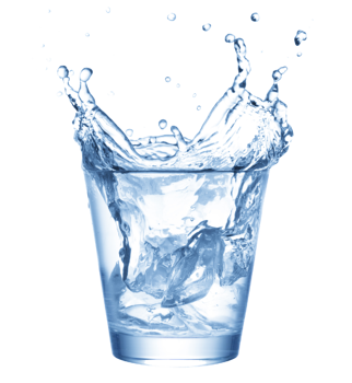 Water-Glass-PNG-File
