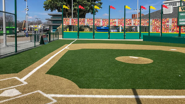 indianapolis-childrens-museum-baseball-field