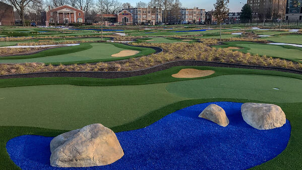 indianapolis-childrens-museum-golf-course
