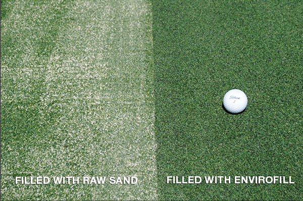 Putting-Green-with-Envirofill-Comparison-v2