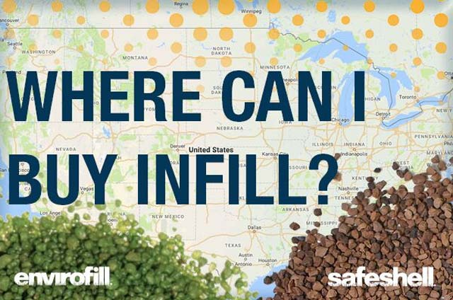 where-can-i-buy-infill