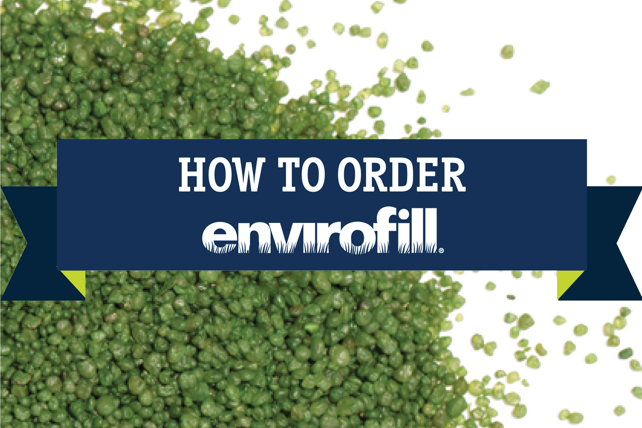 How to Buy Envirofill: 5 Easy Steps